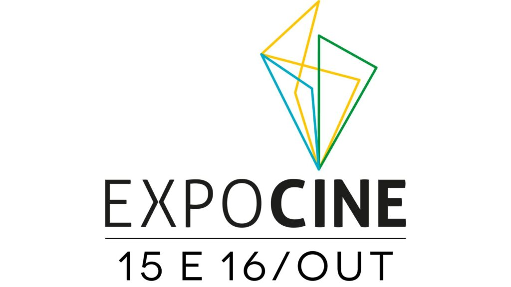 EXPOCINE 2020 confirma estúdios e distribuidoras do evento online