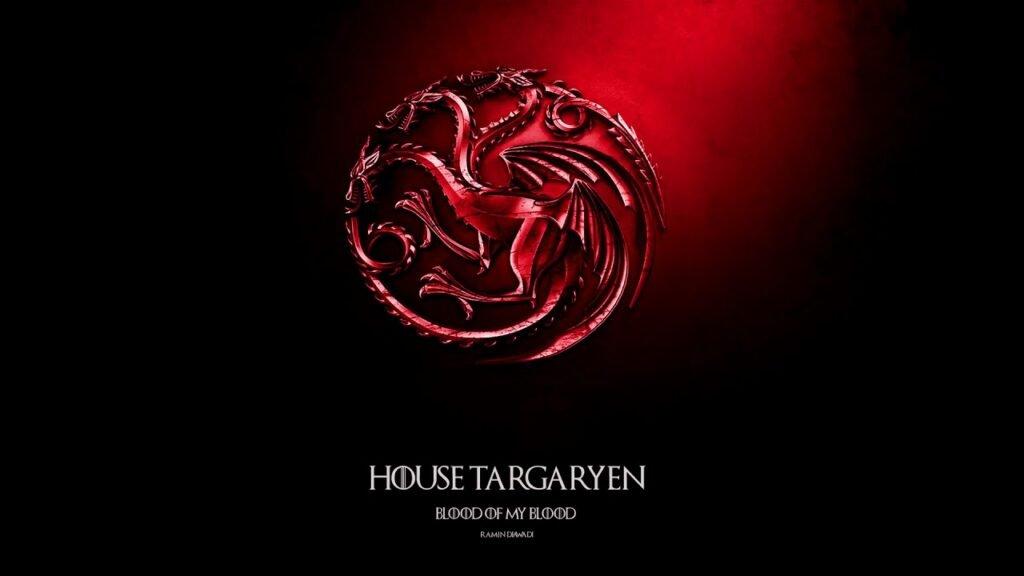 House of Dragons   Spin off de Game of Thrones é confirmado para 2022